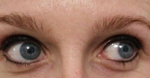 31 12 eyeliner