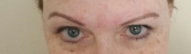 eye2-29-1