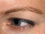 eyeliner-3rd
