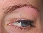 eyeliner-after