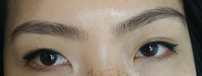 eyeliner31-12