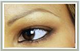 services-eyebrows
