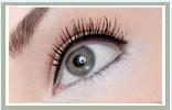 services-eyeliner