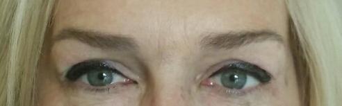 IMG_20180908_151200 kerry eyeliner