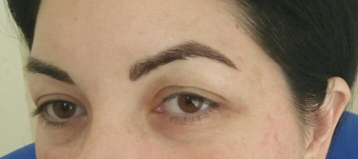 darkeyebrow