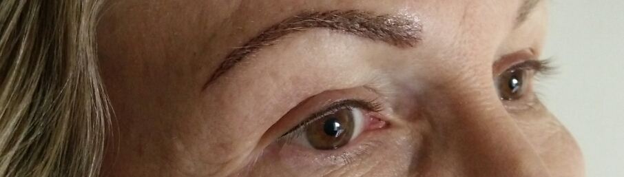 eyeliner full 3