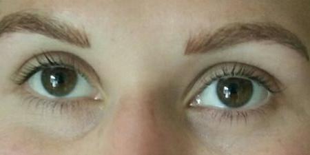 eyeb1